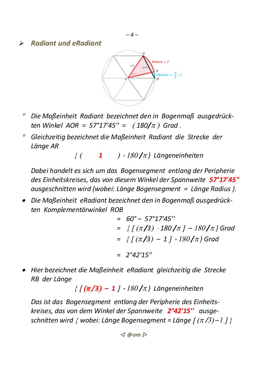 Niedlich Der Radius Zeitgenössisch - Menschliche Anatomie Bilder ...